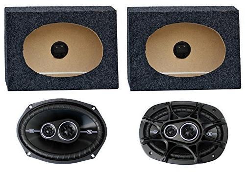2 41dsc6934 car speakers