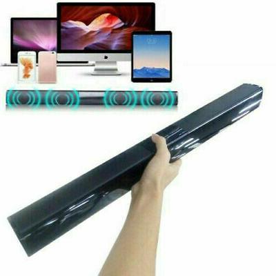 2020Surround Sound Speaker System Wireless Subwoofer Theater