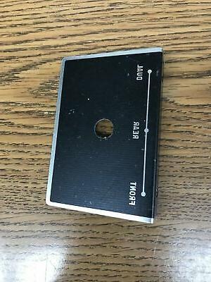 #2758 Speaker System Kit