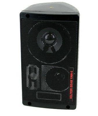4) 600W Mini Box Indoor System
