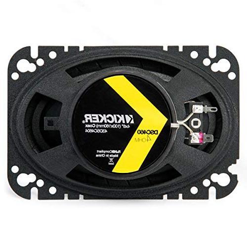 43dsc4604 speaker pair