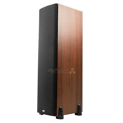 Speaker System 2 Towers 2 1 Center