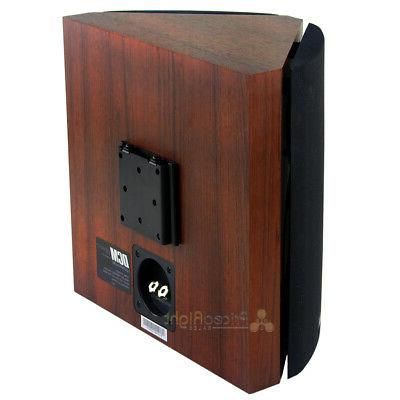 DCM 5.0 Speaker System Towers Center