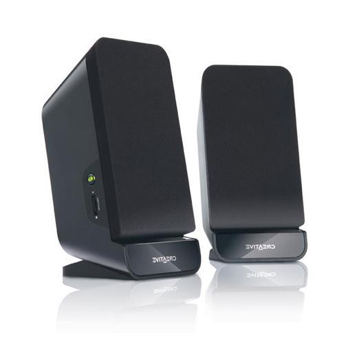 51mf1635aa003 inspire a60 speaker