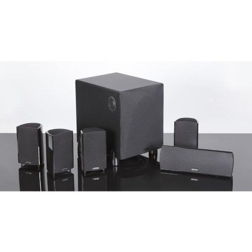 Definitive Technology 5.1 Speaker System