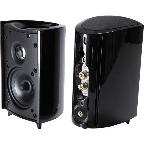Definitive Technology ProCinema 600 5.1 Home Theater System