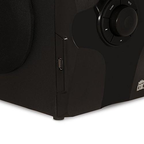Acoustic Audio for Gaming