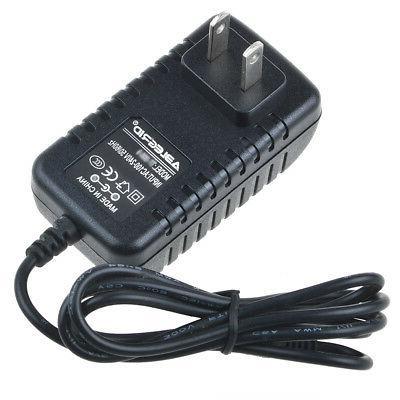 ABLEGRID AC Adapter for iLive iSP491W App-Enhanced Speaker S