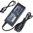 ABLEGRID AC/DC Adapter for Creative Labs Inspire S2 Speaker