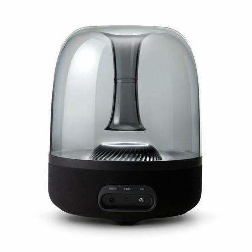 Harman Kardon 2 Bluetooth Speaker