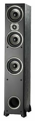 Brand New Polk Audio Monitor 60 Series II Floorstanding Spea