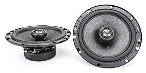 """6.5"""" 200W Car Speakers Speakers"""