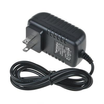ABLEGRID DC Adapter Power for SoundFreaq SFQ-02 SFQ02 Sound