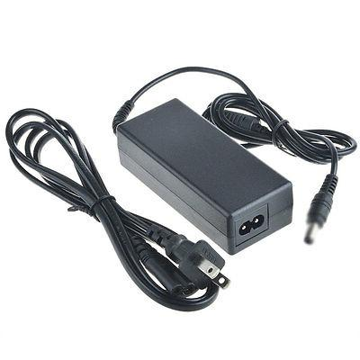 Generic Adapter Charger for Bowers & Wilkins A5 Powered spea