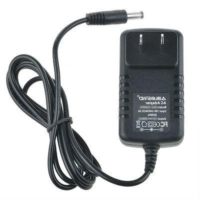 Generic AC Adapter Charger for SoundDock XT Speaker System 6
