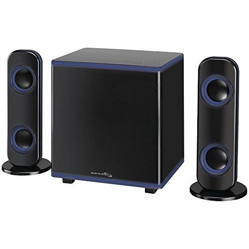 Ilive Bluetooth Music 12.00In. X 11.00In. 9.50In.