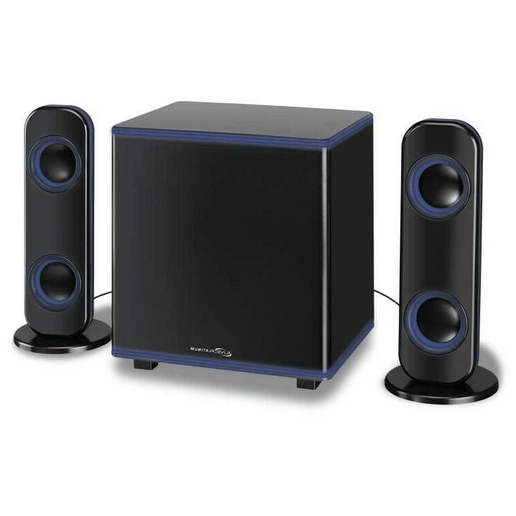 ihb26b bluetooth music system