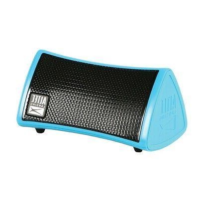 inmotion mini bluetooth speaker