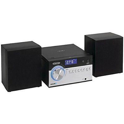 Jensen Music With Am/fm Stereo