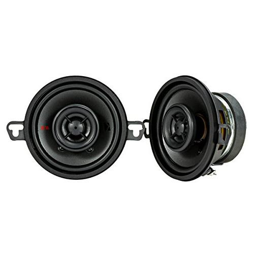 ksc3504 ksc350 coax speakers