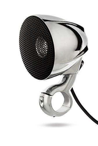 NOAM Motorcycle/ATV Speakers Stereo System