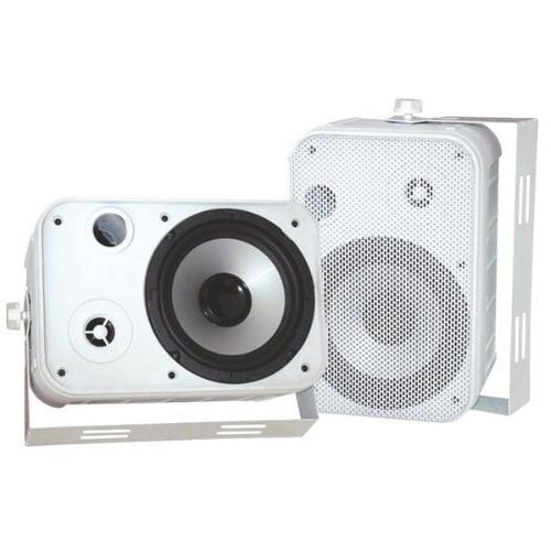 pdwr50w indoor waterproof speakers