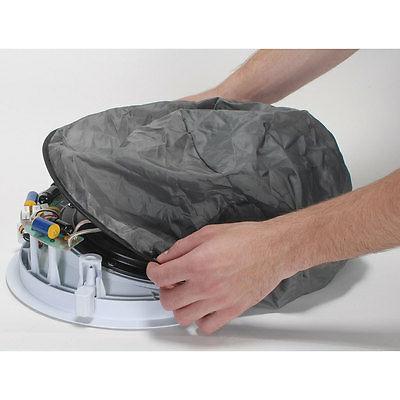 Pro Wire Insu-Flate Ceiling Speaker Protector