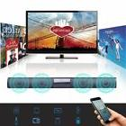 Surround TV Home Theater Soundbar Bluetooth Sound Bar Speake