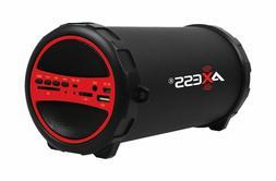 Loudest Bluetooth Speaker System Wireless Outdoor Loud Water