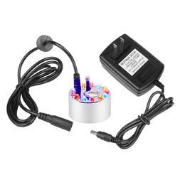 Mini Home Camera 720P WiFi Wireless IP Security Surveillance