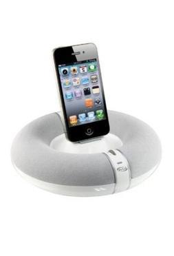 NEW iLive App-enhanced Speaker System
