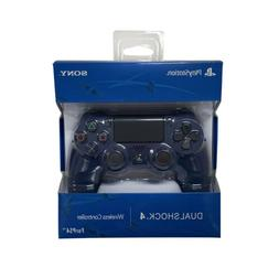 NEW Sony DualShock 4 Wireless Controller for PlayStation 4 P
