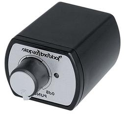 Rockford PEQ Punch Equalization Remote for 2007 up Amps