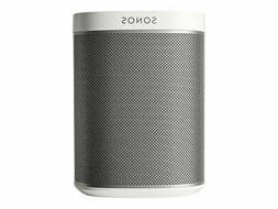 Sonos PLAY1US1 Wireless Speaker System - White