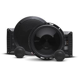 Rockford Fosgate Power T1650-S 6-1/2 component speaker syste