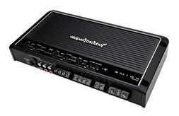 r600x5 prime amplifier