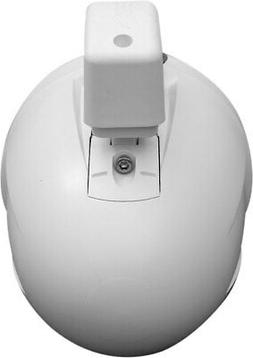 """Wet Sounds RECON 6 POD-W 6.5"""" Tower Speakers, White Closed G"""
