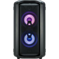 LG RK7 XBOOM 550W Speaker System - Black