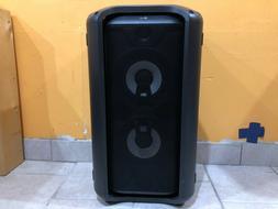 LG RK7 XBOOM Bluetooth High Power Speaker System 550W #U9876
