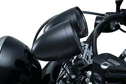 Kuryakyn RoadThunder® Speaker Pods and Bluetooth® Audio Co