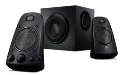 SONY active speaker system Black Z50 SRS-Z50 / B