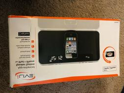 iLive Speaker System for iPod / iPhone - Model: iSP591B