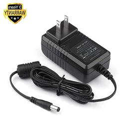 TFDirect 12V 2A AC/DC Adapter for Bose Companion 2 Series II