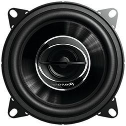 """Pioneer TSG1045R 4"""" 210w 2 Way Car Speakers"""