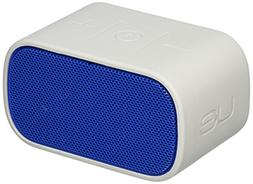 Logitech UE Mobile Boombox Bluetooth Speaker and Speakerphon