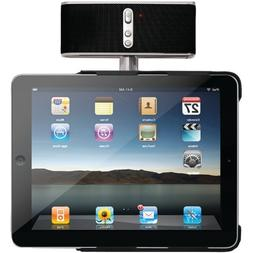 Innovative Technology Under Cabinet Mount for iPad with Spea