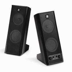 Logitech X-140 2.0 Speakers